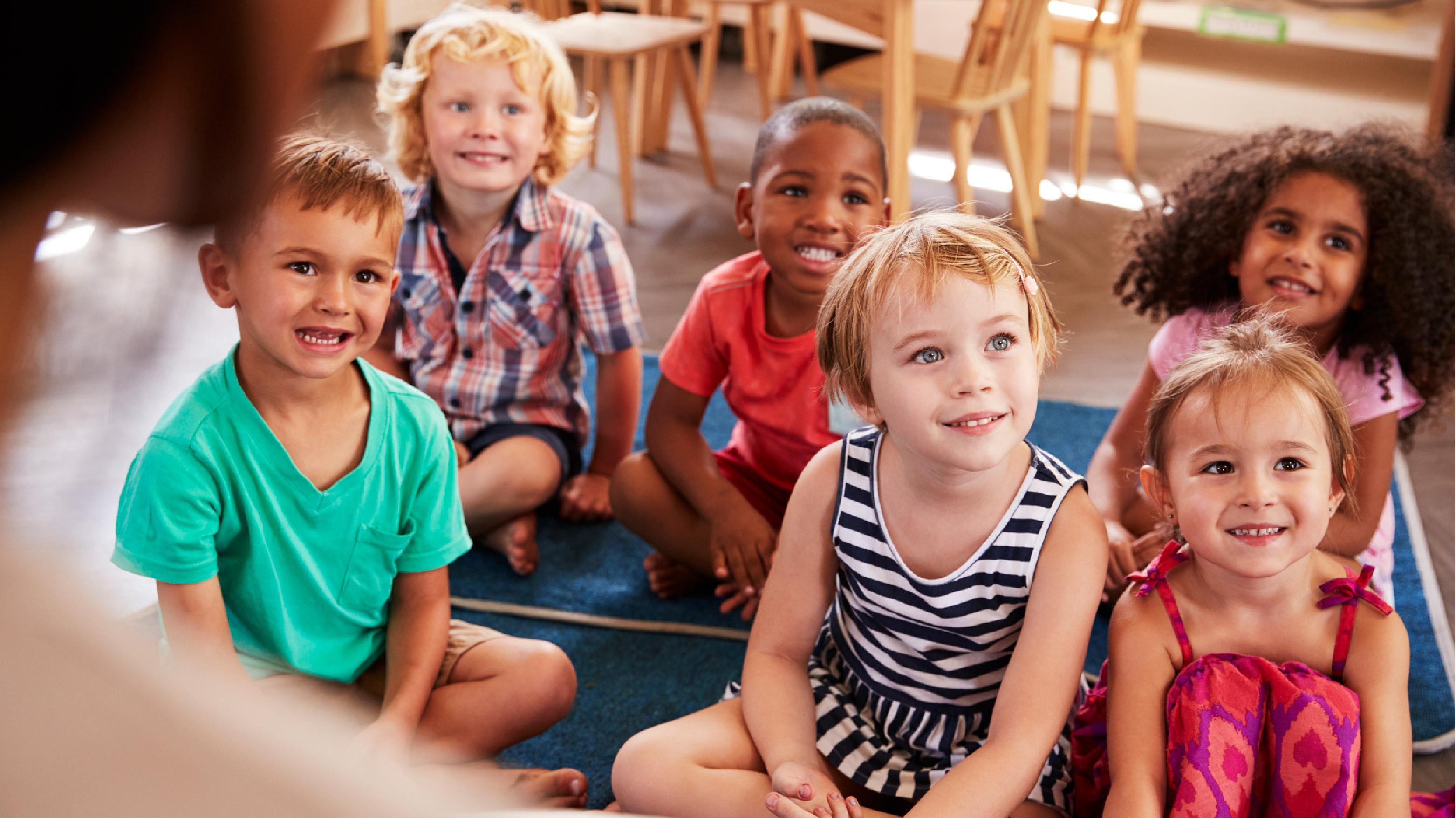 SKIESUnlimited Kinder German Classes postponed until further notice