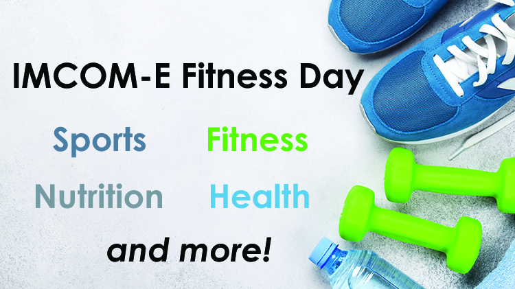 Breast Cancer Awareness - Fitness Day