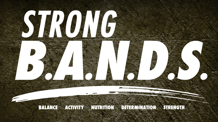 Strong-Bands-Web.png
