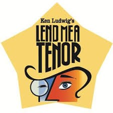 AUDITIONs - Lend Me a Tenor