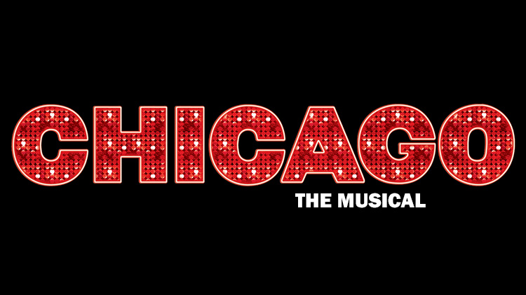 Chicago: The Musical Performances