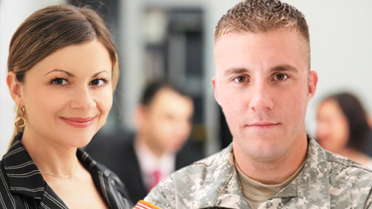 Spouse Sponsorship Training