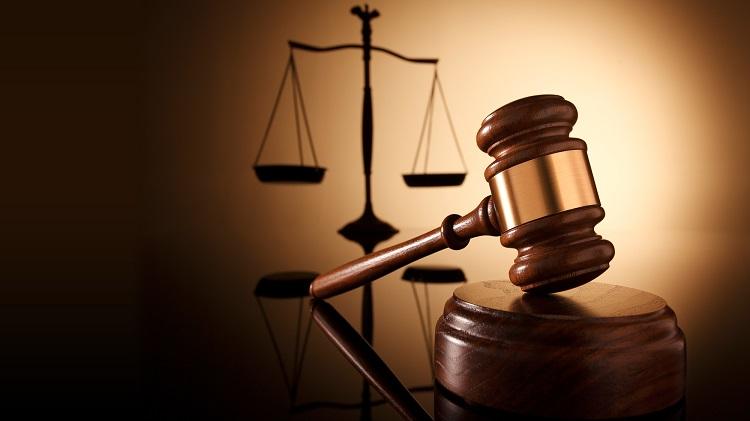 Learn Legal