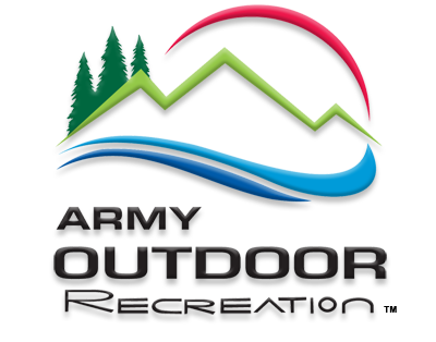 Army ODR_Logo.png