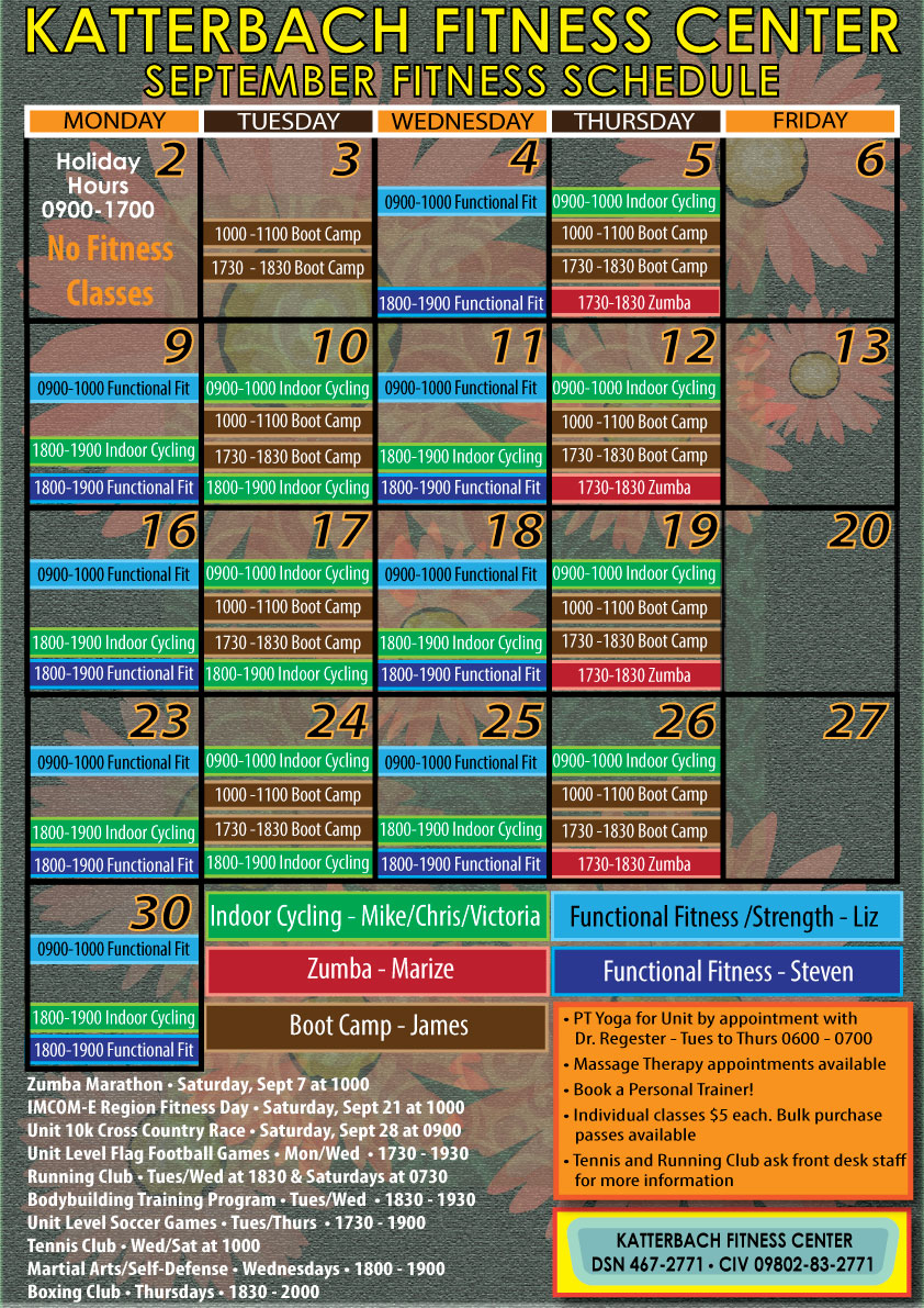 AN-SEP2019-Fitness-Schedule.jpg