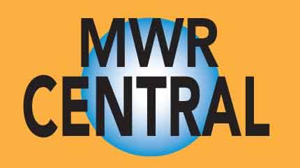 AN-MWRCentral.jpg