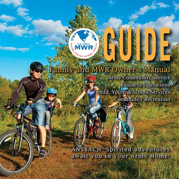 Guidecover.jpg