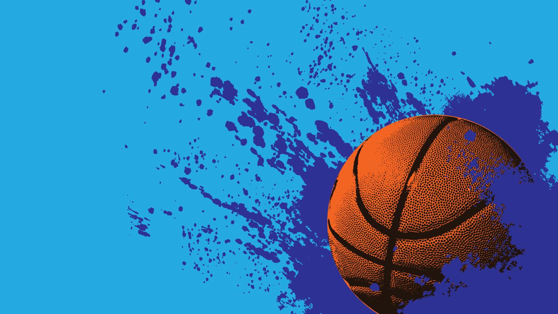 2017-2018 USAG Ansbach Unit Level Basketball League