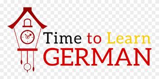 SKIES German Language for Kids