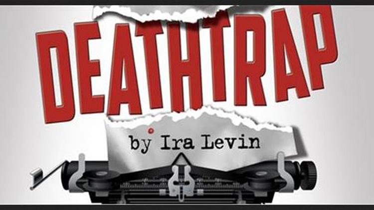 Deathtrap Performances