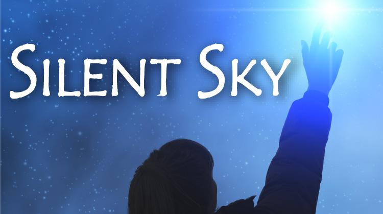 Silent Sky Performance