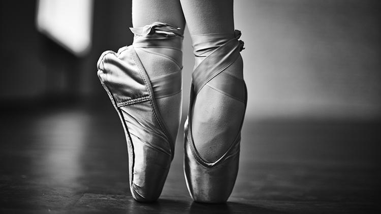 SKIESUnlimited Dance Classes