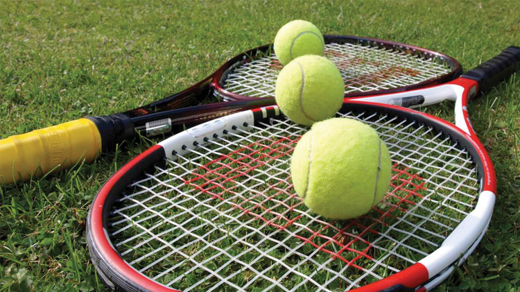 Tennis Playing Opportunities