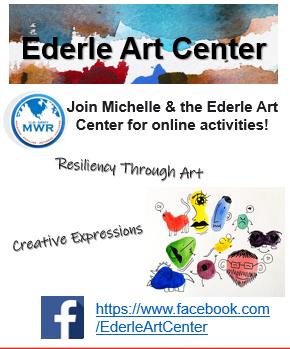 Ederle Art Center