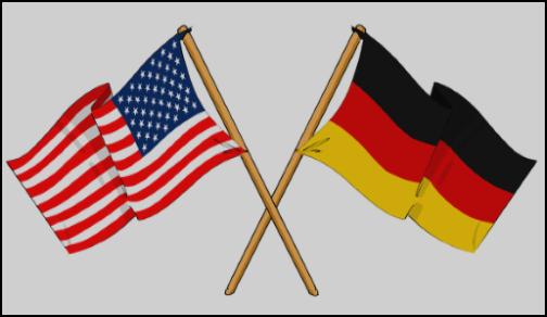 Host Nation Orientation-Day 1