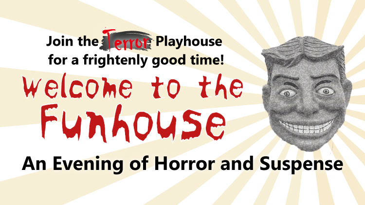 Performances - Welcome to the Funhouse