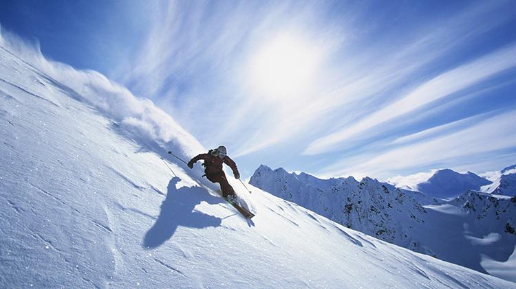 4-Day Corvara, Italy Ski/Snowboarding Trip